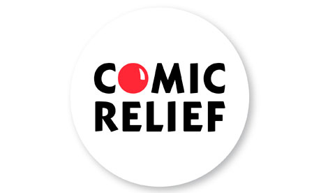 Comic-Relief-logo-007