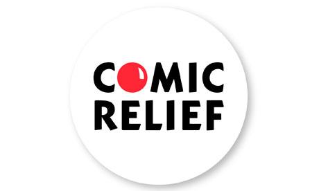 Comic-Relief-logo-007